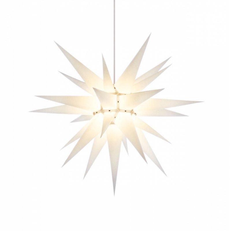herrnhuter weihnachtsstern i7 wei erzgebirgische. Black Bedroom Furniture Sets. Home Design Ideas
