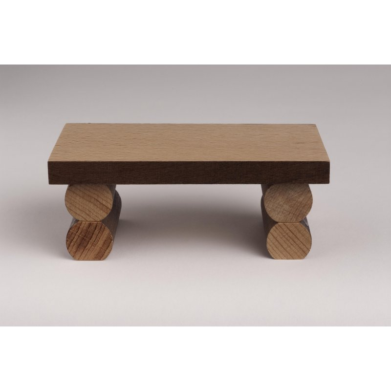 kwo bank f r r uchermann erzgebirgische volkskunst das original. Black Bedroom Furniture Sets. Home Design Ideas